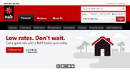 Preview of nab.com.au
