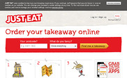 Preview of just-eat.co.uk