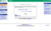 Preview of accesd.desjardins.com