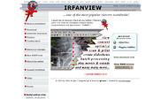 Preview of irfanview.com