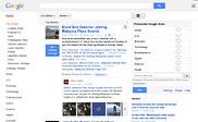 Предварительный просмотр news.google.com