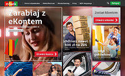 Preview of mbank.pl