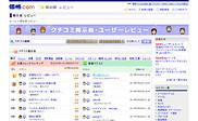 Preview of bbs.kakaku.com