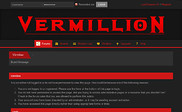 Is v3rmillion net Safe? Community Reviews   WoT (Web of Trust)