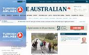Preview of theaustralian.com.au