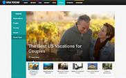 Preview of traveltips.usatoday.com