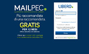Preview of mail.libero.it