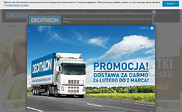 Preview of decathlon.pl