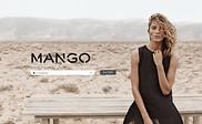 Preview of shop.mango.com