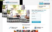 Preview of surveyhub.globaltestmarket.com