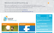 Preview of gcflearnfree.org