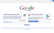 Предварительный просмотр books.google.es