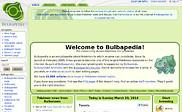 Preview of bulbapedia.bulbagarden.net