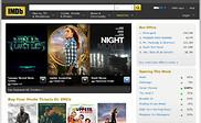 Предварительный просмотр imdb.com