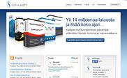 Preview of solvusoft.com
