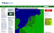 Preview of buienradar.nl